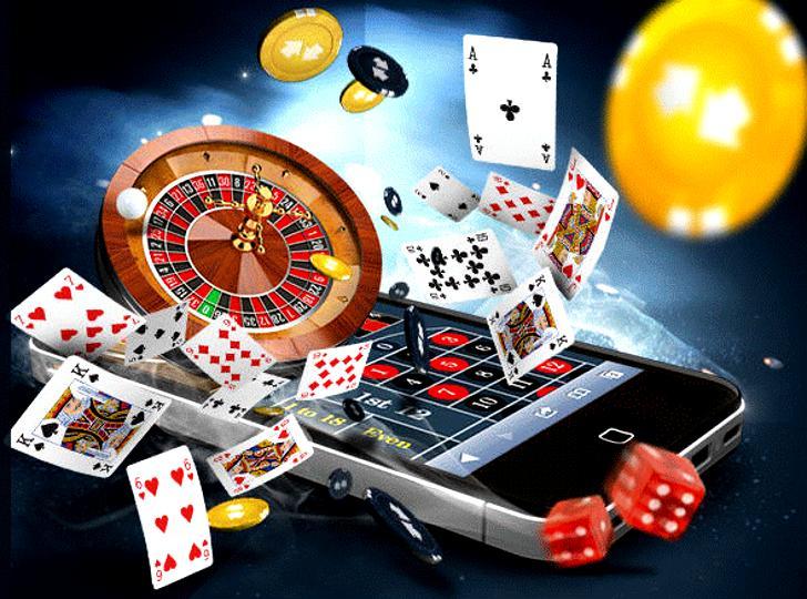 Daftar Agen Poker Terpercaya